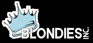 Blondies Inc